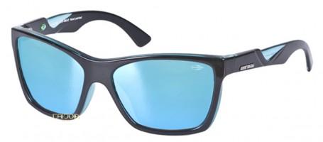 Óculos de Sol Mormaii Venice Beat