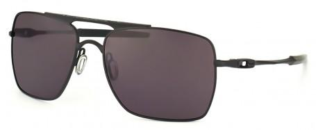 Óculos de Sol Oakley Deviation