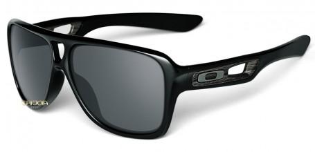 Óculos de Sol Oakley Dispatch 2