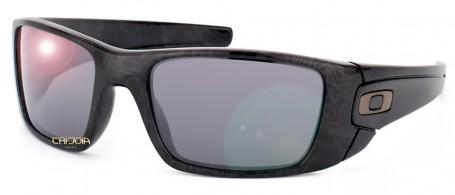 Óculos de Sol Oakley Fuel Cell
