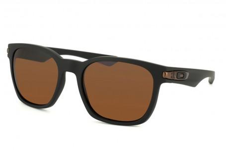 Óculos de Sol Oakley Garage Rock