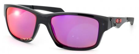 Óculos de Sol Oakley Jupiter Squared