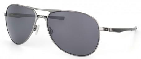 Óculos de Sol Oakley Plaintiff