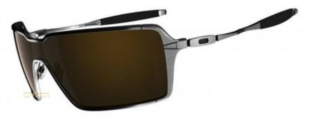 Óculos de Sol Oakley Probation