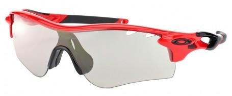 Óculos de Sol Oakley RadarLock