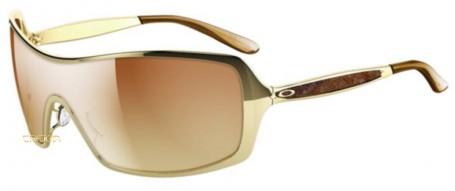 Óculos de Sol Oakley Remedy