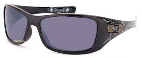 Óculos de Sol Oakley Stephen Murray Hijinx