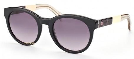 d8f0a2080 Compre Óculos de Sol Tommy Hilfiger em 10X