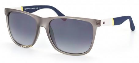 6385a0906 Óculos de Sol Tommy Hilfiger - TH1281 S FMEHD - Compre Óculos de Sol Tommy
