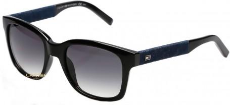 Óculos de Sol Tommy Hilfiger