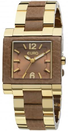 Relógio Euro Opan
