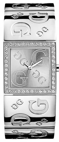 Relógio Feminino Analógico Guess