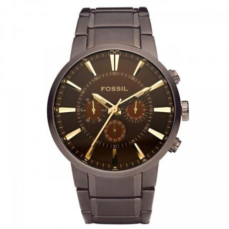 Relógio Fossil Zegarek