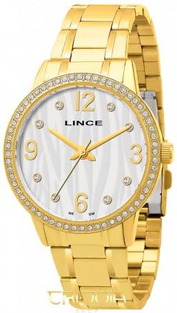 Relógio Lince Urban