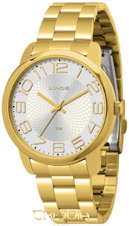 Relógio Lince Urban LRGK020L
