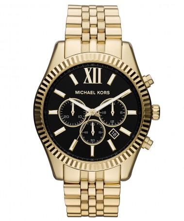 Relógio Michael Kors Lexington