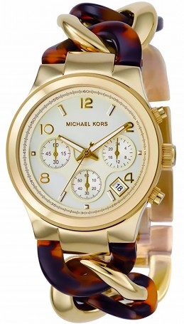 Relógio Michael Kors Bracelete