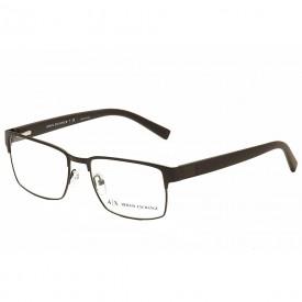 Imagem - Óculos de Grau Armani Exchange