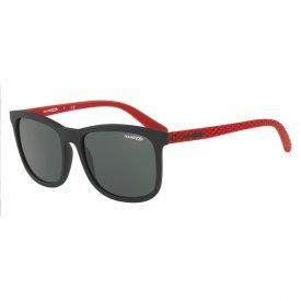 Imagem - Óculos de Grau Arnette Chenga