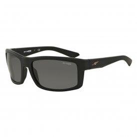 Imagem - Óculos de Grau Arnette Corner Man