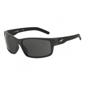 Imagem - Óculos de Grau Arnette Fastball