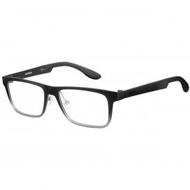 Imagem - Óculos de Grau Carrera