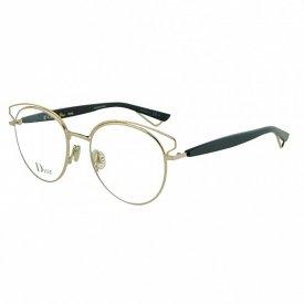 Imagem - Óculos de Grau Dior Sideral