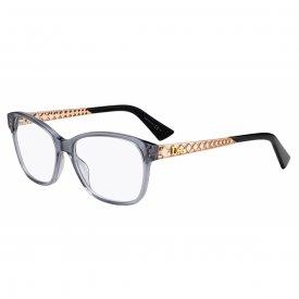 Imagem - Óculos de Grau Dior AMA