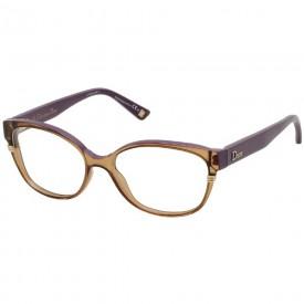 Imagem - Óculos de Grau Dior CD3203 SS7