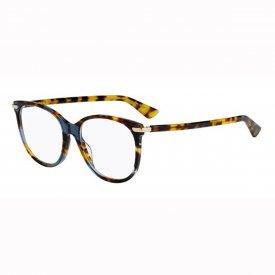 Imagem - Óculos de Grau Dior Essence 11