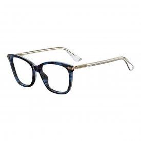 Imagem - Óculos de Grau Dior Essence 4