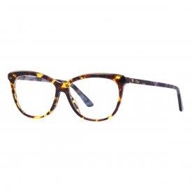 Imagem - Óculos de Grau Dior Montaigne 49