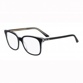 Imagem - Óculos de Grau Dior Montaigne 26