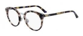 Imagem - Óculos de Grau Dior Montaigne 48