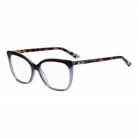 Imagem - Óculos de Grau Dior Montaigne 50