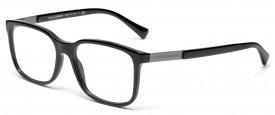 Imagem - Óculos de Grau Dolce & Gabbana  15475 DG31...