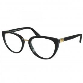 Imagem - Óculos de Grau Dolce Gabbana
