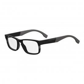 Imagem - Óculos de Grau Hugo Boss