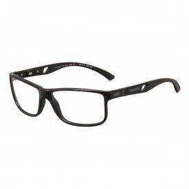Imagem - Óculos de Grau Mormaii Atlântico