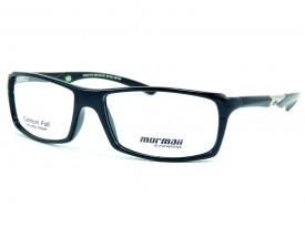 Imagem - Óculos de Grau Mormaii Camburi Full