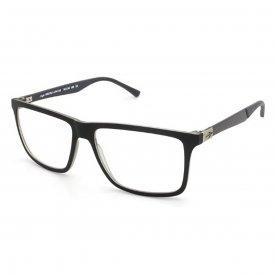 Imagem - Óculos de Grau Mormaii Jaya