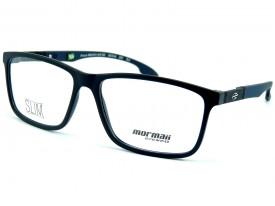 Imagem - Óculos de Grau Mormaii Slim
