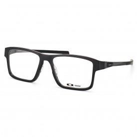 Imagem - Óculos de Grau Oakley Chamfer ll