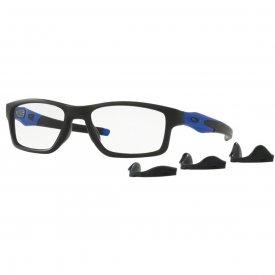 Imagem - Óculos de Grau Oakley Crosslink MNP