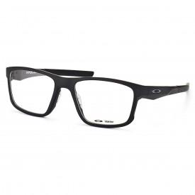 Imagem - Óculos de Grau Oakley Hyperlink