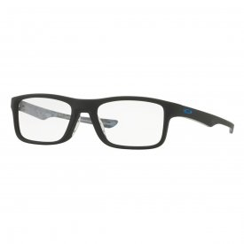 Imagem - Óculos de Grau Oakley Plank 2.0