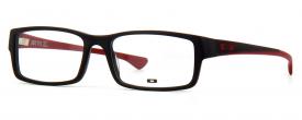 Imagem - Óculos de Grau Oakley Servo