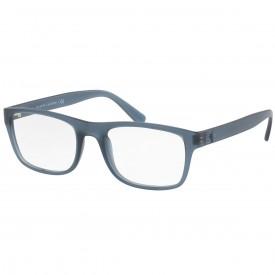 Imagem - Óculos de Grau Polo Ralph Lauren