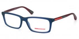 Imagem - Óculos de Grau Prada  12854 VPS02C SMI-1O1