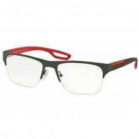 Imagem - Óculos de Grau Prada Sport